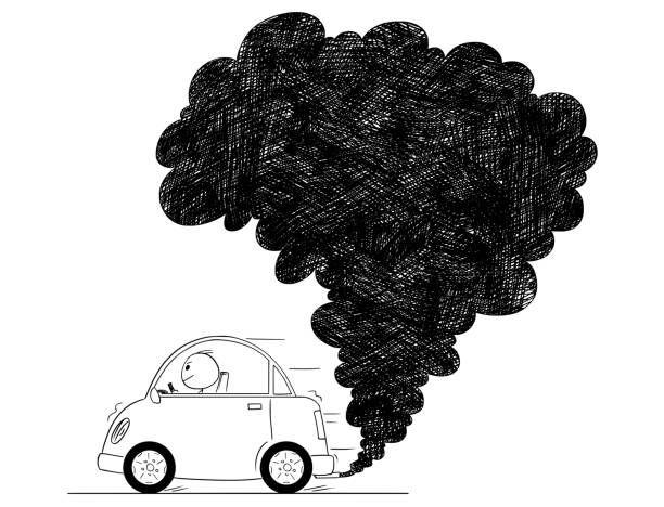 dekarbonizacija kategorija
